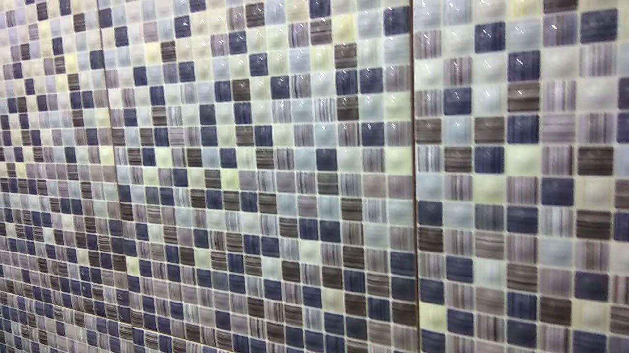 Великолепная алмазная вышивка (или алмазная мозаика) это способ. Доставляем по всей россии. Розничные магазины в москве и санкт петербурге.