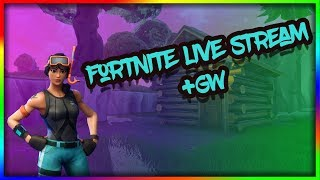 (🔥LMAO NE ZERY DRMEX🔥 ) Fortnite [Balkan] Live stream🔴 +Giveaway Black Knight acc