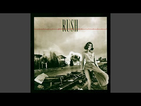 088e2ee14 All 167 Rush Songs Ranked Worst to Best