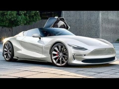 TOP 9 FASTEST CARS TO BUY 2018 | Luxury Car Reviews