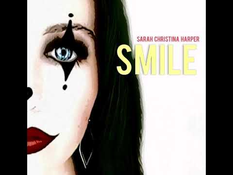 smile-(cover)-by-sarah-christina-harper-#joker