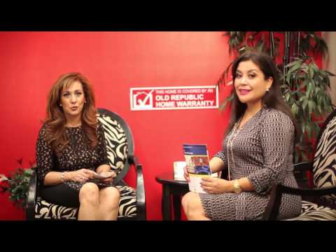 Let's Talk Real Estate El Paso #2