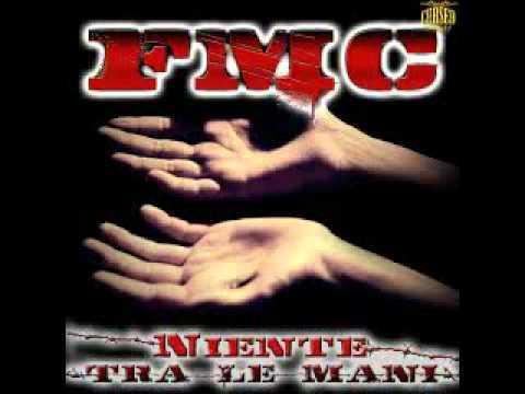 Niente tra le mani FMC