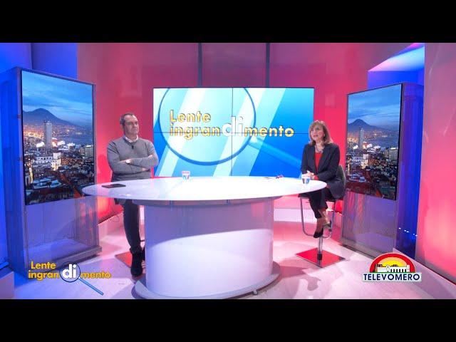 SPECIALE LENTE DI INGRANDIMENTO BILANCIO DI FINE ANNO 2020
