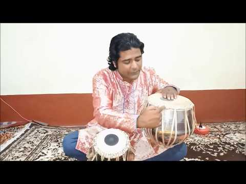 Tabla Lesson 1 Hindi For Beginners