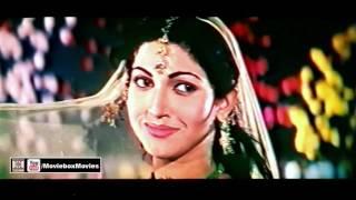 Dil Chahe Samne Betha Rahay SANA - PAKISTANI FILM JANAT KI TALASH.mp3