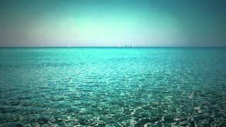 Como el Mar azul cristian castro