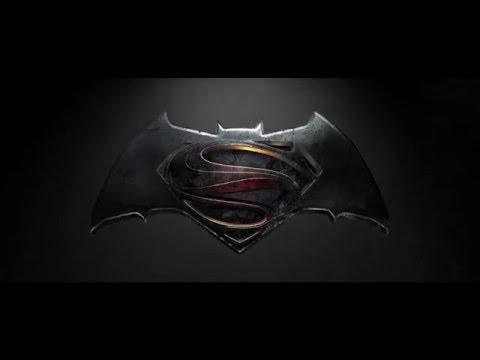 Trailer do filme The Batmobile