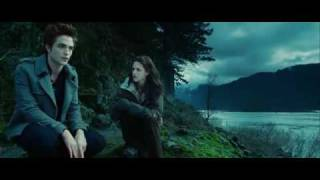 Twilight / смешарики