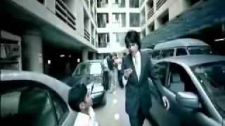 pakistani-pop-song-best-song-by-Shehzad Roy  Ek Baar