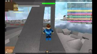 Roblox Future Tycoon 294 QD cash!!!!
