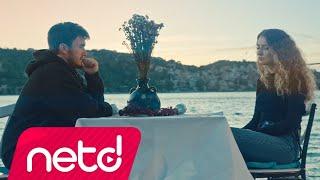 Mustafa Ceceli - Gün Ağarmadan (ft. Irmak Arıcı)