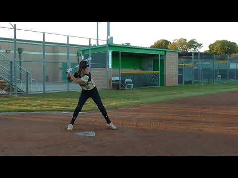 Shelby Nelson | SportsRecruits
