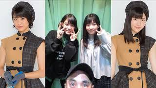 NACK5『音楽人~ONGAKU-BEAT~』2018年3月10日放送 ゲスト:小片リサ・...