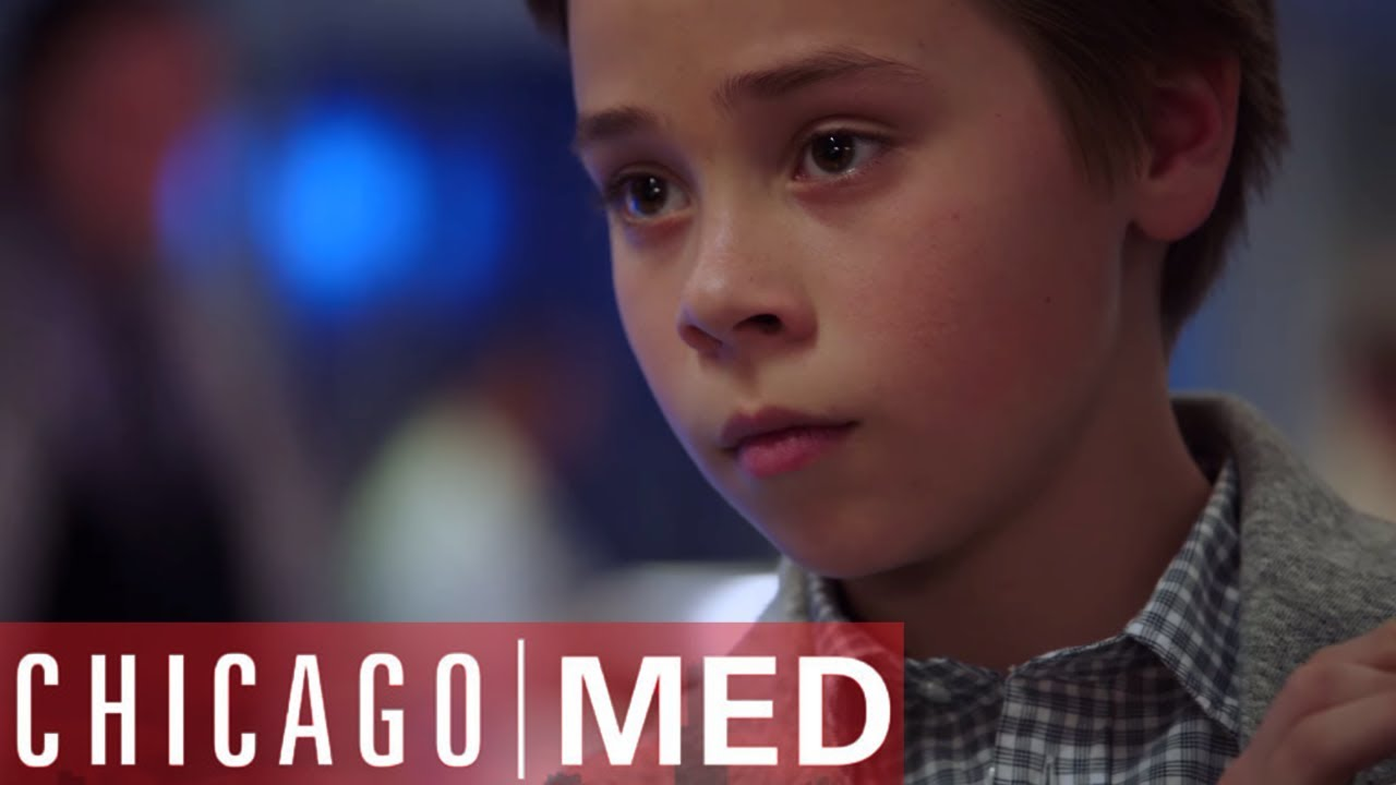 Download Your Son Is A Psychopath | Chicago Med