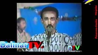 Ahmed Yasin Digfeer - Gacalo