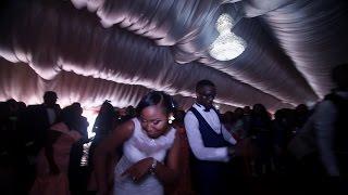 Nigerian Wedding Dance iDealOmaWedding