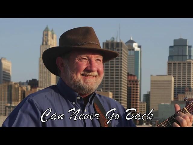 Can't Go Back - Bill Abernathy