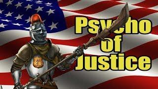 LOL Knight Reverse Anti Murderer   Dark Souls Invasion Stream