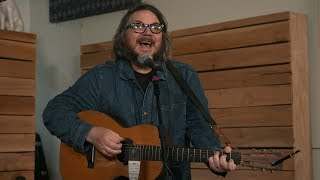 Jeff Tweedy - Family Ghost (Live on KEXP)