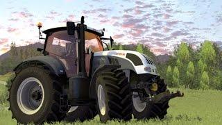 "[""farming simulator"", ""farming simulator 15"", ""farming simulator 2015"", ""steyr"", ""steyr ctv"", ""ctv"", ""ctv 6230"", ""ctv6230"", ""farming simulator 15 steyr ctv 6230""]"
