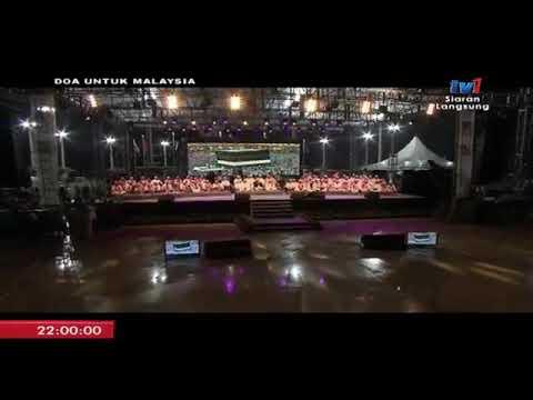 Sholawat Habib Syech Allahu Allah-malaysia