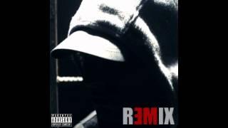 Repeat youtube video Eminem - 'No Church In The Wild' ft. Tech N9ne (DJ Tech)