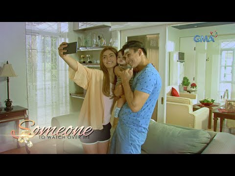 Someone To Watch Over Me: Full Episode 22 (with English subtitles)