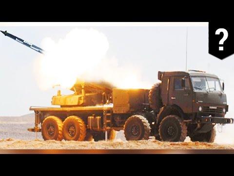 China vs Vietnam South China Sea: Vietnam 'moves' rocket launchers onto Spratly Islands - TomoNews