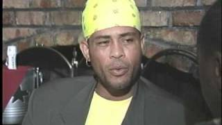 HAITI ELECTIONS MICHEL MARTELLY FOR PRESIDENT PART # 3