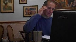 """Клуб """"Наука жизни"""" 2018.11.07 часть 3"""