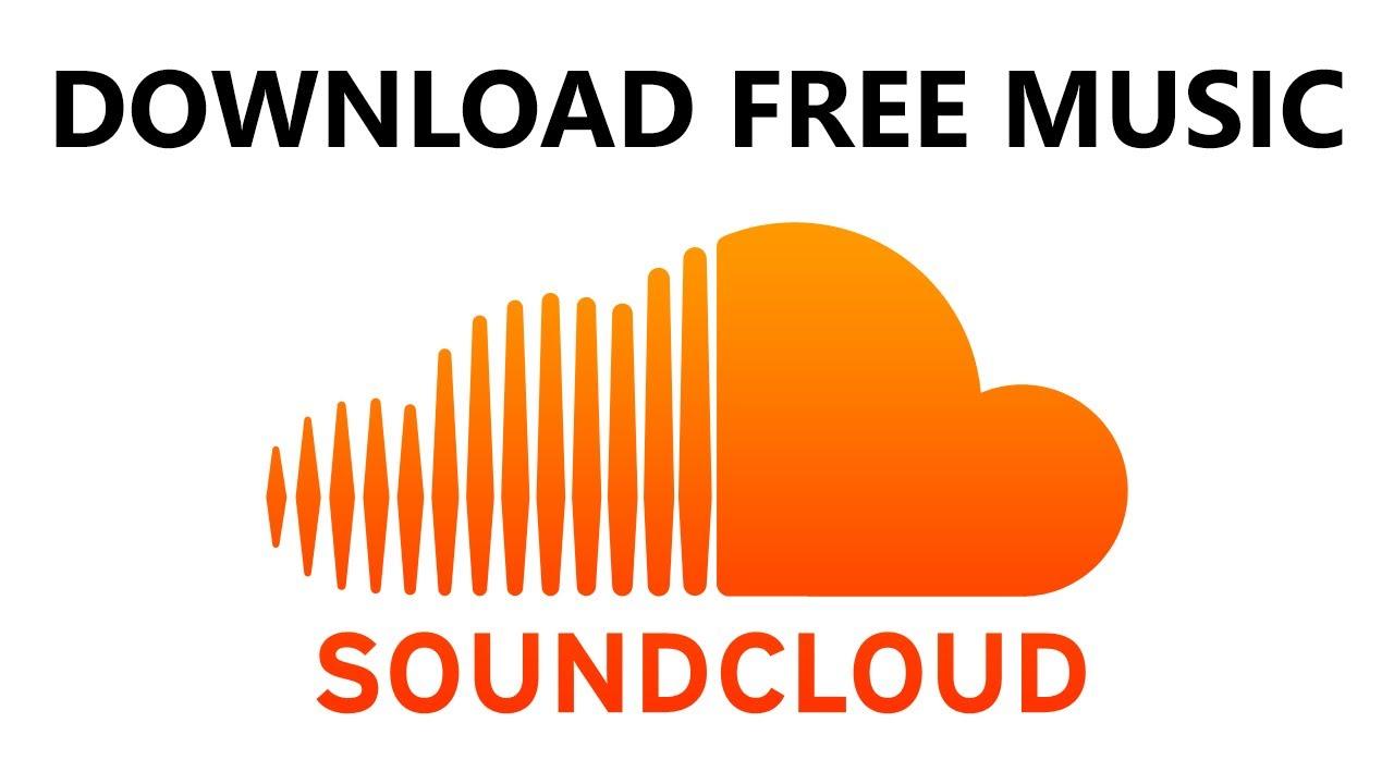 tracce da soundcloud