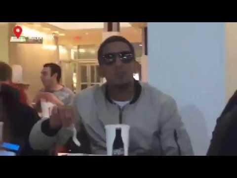 GUERRA: Pusho ✘ Juanka ✘ Brytiago