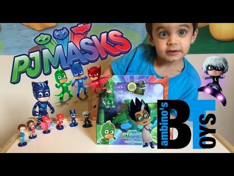 pj-masks-toys-gekko-mobile