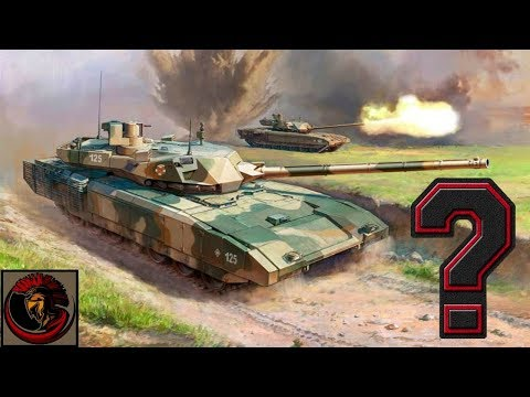 How has modern Tank warfare changed?