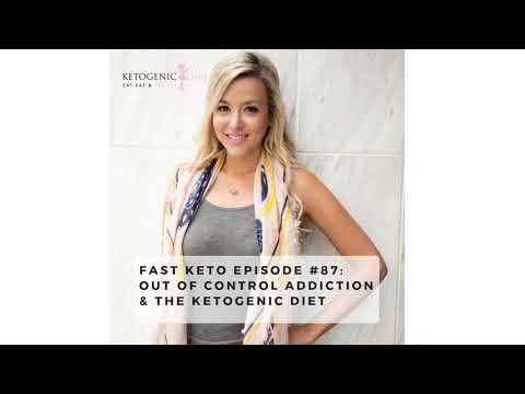 out-of-control-addiction-&-the-ketogenic-diet