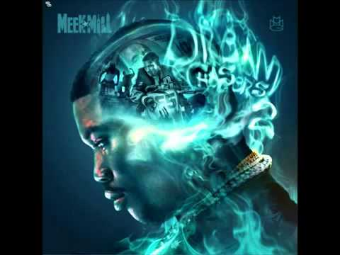 Meek Mill   Racked Up Shawty ft  Fabolous, French Montana Dreamchasers 2Track 10