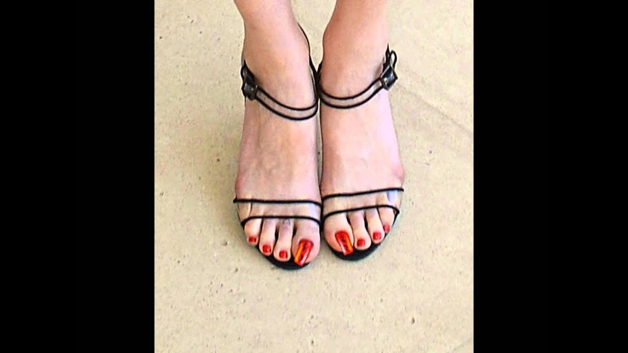 Feet Mandy Moore naked (11 photo), Topless, Sideboobs, Feet, in bikini 2015