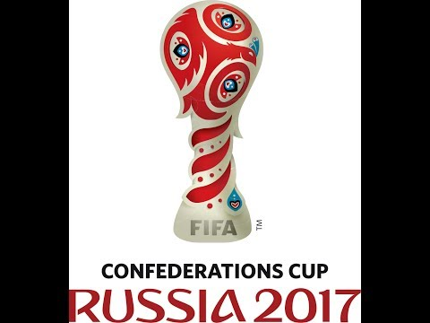 2017 Confederations Cup Preview and Predictions