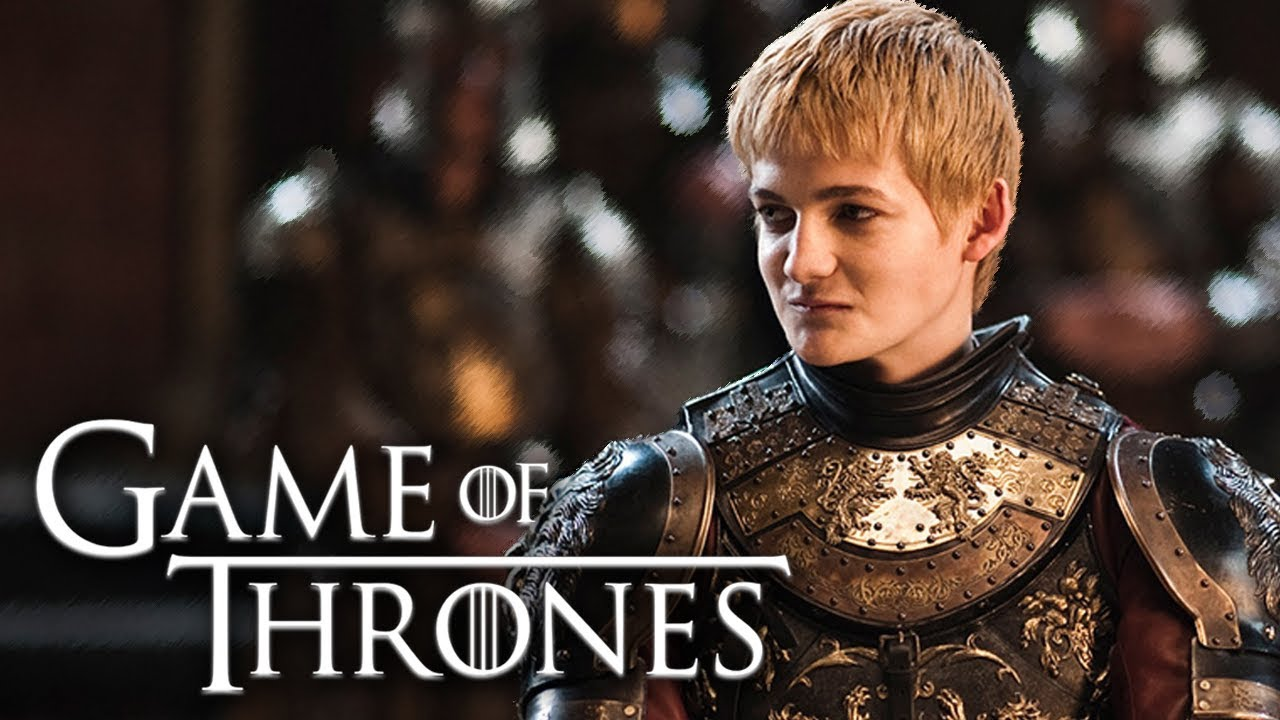 Die 2.STAFFEL von GAME OF THRONES in 7 Minuten! - YouTube