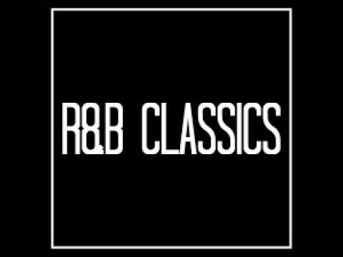 RNB CLASSICS BY DJ FLASH