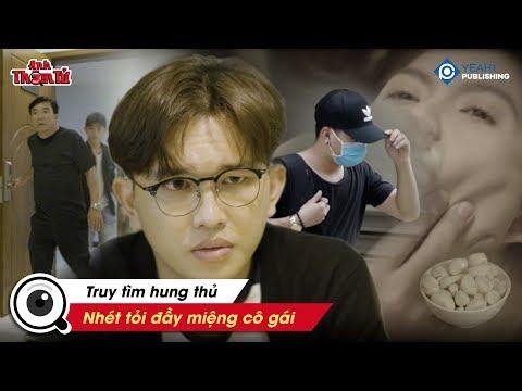 Phim Sextile Thái Lan 2018 - Tỏi Có Thể Dùng Để Giết Người