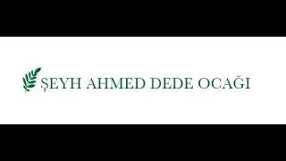Malatya Imam Zeynel Abidin Hüseyin Orhan Dede Resimi
