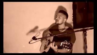 Salgamos - Kevin Roldan ft. Maluma, Andy Rivera (Cover Acústico/Acoustic Cover)