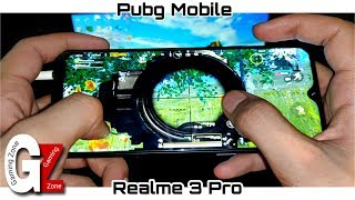 How to Play ps2 games on android   Best Ps2 Emulator For
