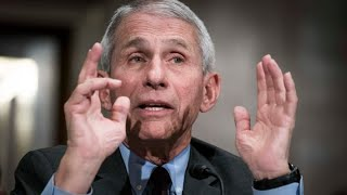 moderna-shares-rise-dr-fauci-comments-covid-19-vaccine-data