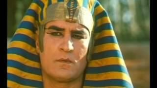 010 Пророк Юсуфа с 10 серия
