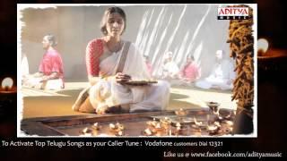 "Smita's Devotional Album ""Ishana"" - Amba Shambhavi Video Song"