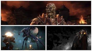 Грядёт анонс новой Dragon Age   Игровые новости
