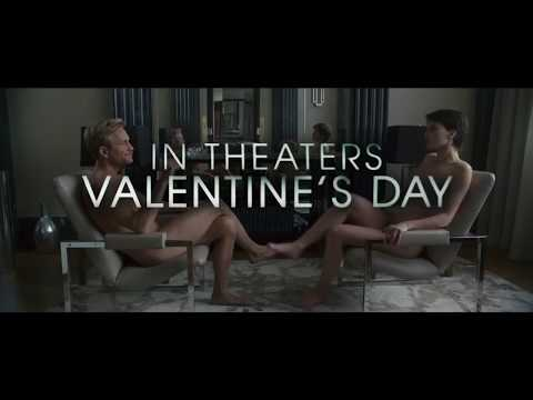 Hdwon TV DOUBLE LOVER Official Trailer 2018 Thriller Movie HD